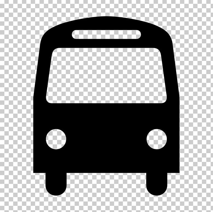 Bus Train Public Transport Timetable PNG, Clipart, Android, Angle