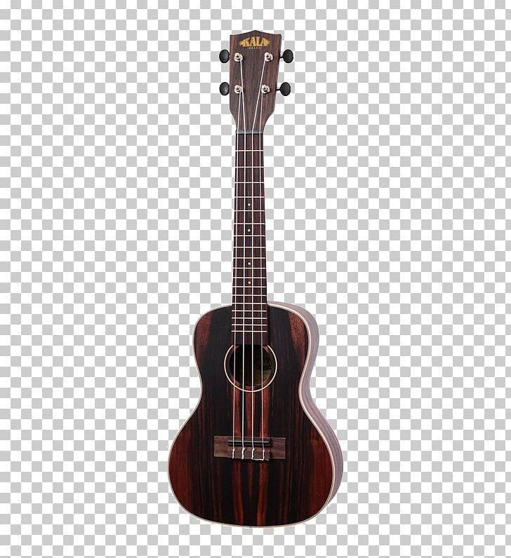 Lanikai LU-21 Soprano Ukulele Musical Instruments Lanikai LU-21 Soprano Ukulele String Instruments PNG, Clipart, Acoustic Electric Guitar, Acoustic Guitar, Bar, Guitar Accessory, Music Free PNG Download