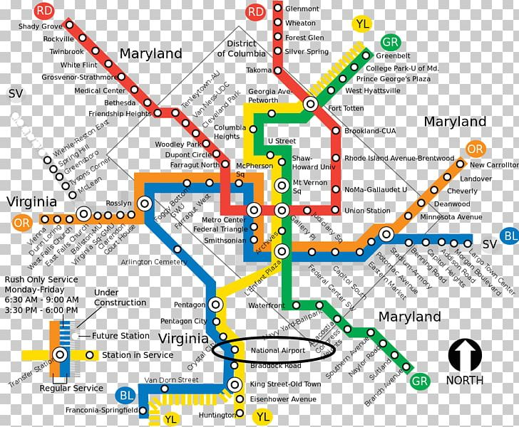 Washington PNG, Clipart, Area, Commuter Station, Diagram, District Of Columbia, Land Lot Free PNG Download
