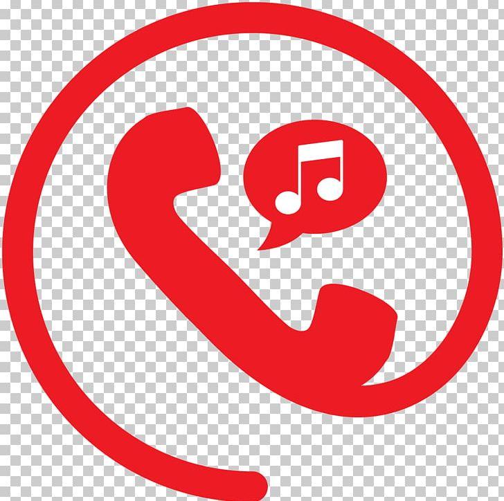 Telephone Exchange Voice Over IP Computer Software Service