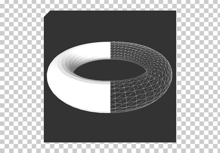 Wavefront .obj File Android Version History Google Play PNG, Clipart, Afterimage, Android, Android Version History, Angle, Circle Free PNG Download