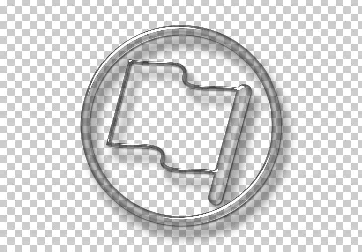 Computer Icons 3D Computer Graphics PNG, Clipart, 3d Computer Graphics, Android, Angle, Computer, Computer Graphics Free PNG Download