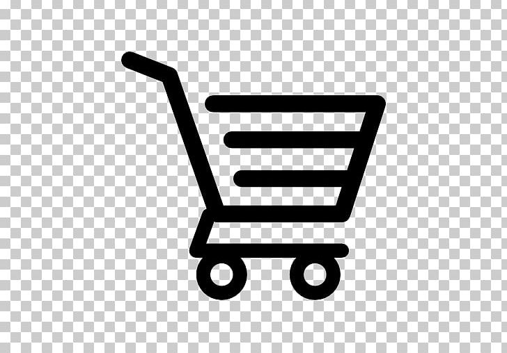 Shopping Cart Icon Product Return PNG, Clipart, Area, Black And White, Cart, Chair, Computer Icons Free PNG Download