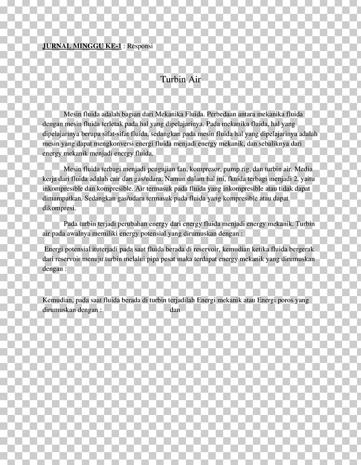 Cover Letter Resume Of Recommendation Writing PNG Clipart Application For Employment Area