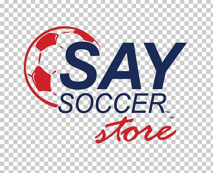 Soccer Association For Youth PNG, Clipart, Area, Brand