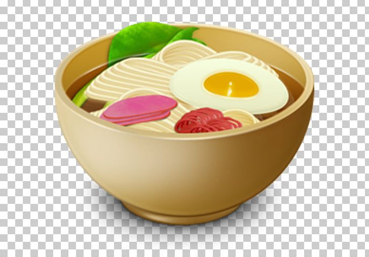 Nasi Goreng Computer Icons Noodle Soup Png Clipart App Bowl Broth Chicken Soup Chinese Noodles Free