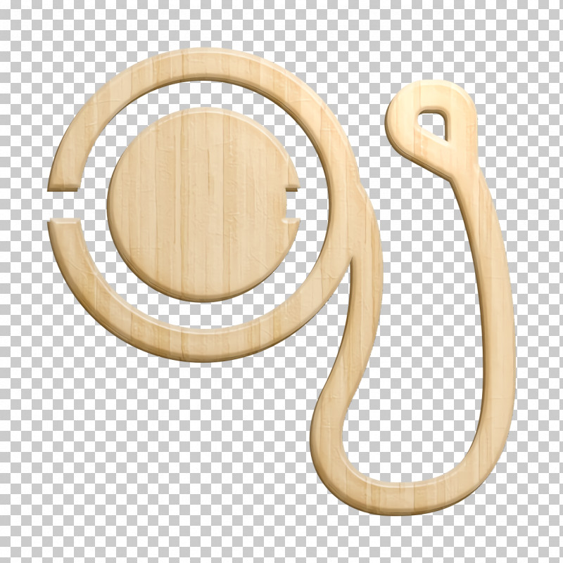 Toys Icon Kid And Baby Icon Yoyo Icon PNG, Clipart, Kid And Baby Icon, Toys Icon, Wood, Yoyo Icon Free PNG Download