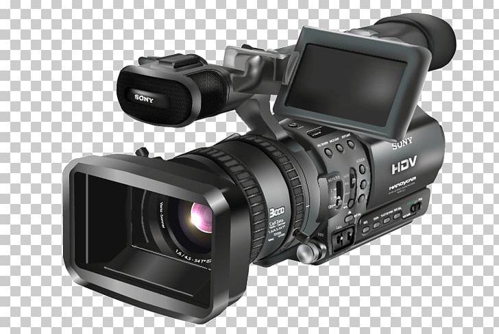 Digital Video Video Cameras PNG, Clipart, Camera, Camera Accessory, Camera Lens, Cameras Optics, Digital Free PNG Download