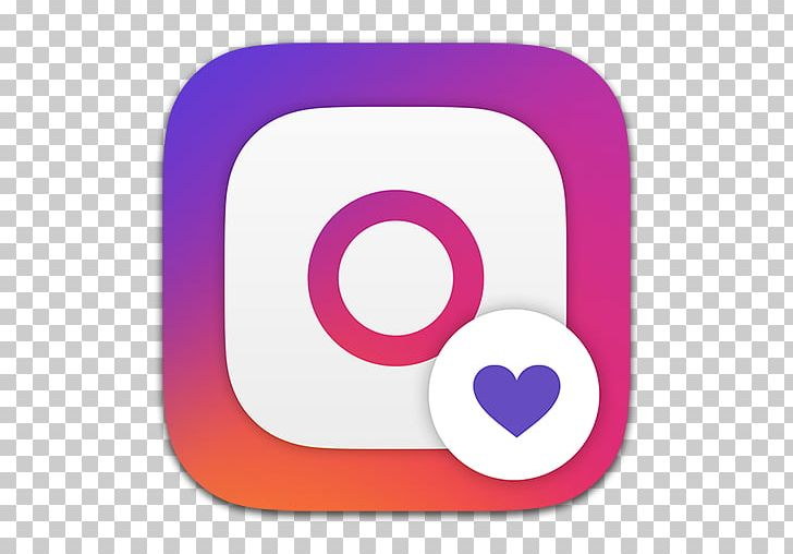 Instagram Like Button Android Social Networking Service PNG, Clipart