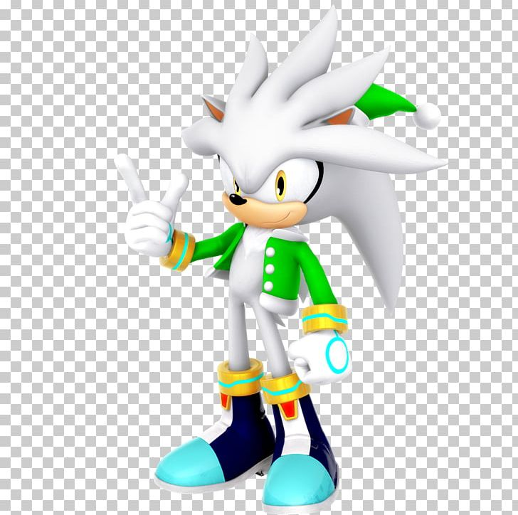 Sonic The Hedgehog Shadow The Hedgehog Espio The Chameleon Charmy Bee Silver The Hedgehog Png Clipart