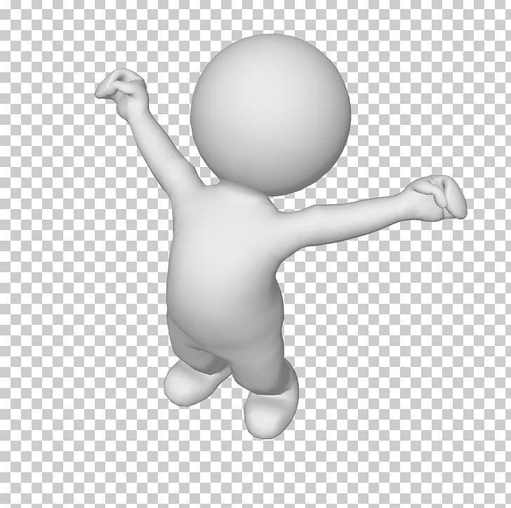 3-D Man Male 3D Computer Graphics PNG, Clipart, 3 D Man, 3d Computer Graphics, 3d Man, Animation, Arm Free PNG Download