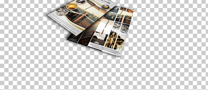 Brand PNG, Clipart, Brand, Marketing Flyer Free PNG Download