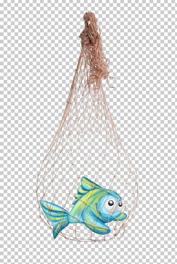 Fishing Net Clip Art