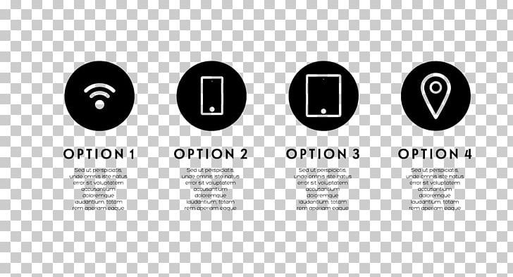 Logo Brand Font PNG, Clipart, Brand, Contour, Contour Map, Design, Flat Free PNG Download