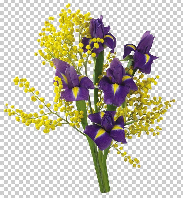 Flower Bouquet Desktop Cut Flowers Computer PNG, Clipart, 1080p, Cut Flowers, Desktop Wallpaper, Display Resolution, Floral Design Free PNG Download