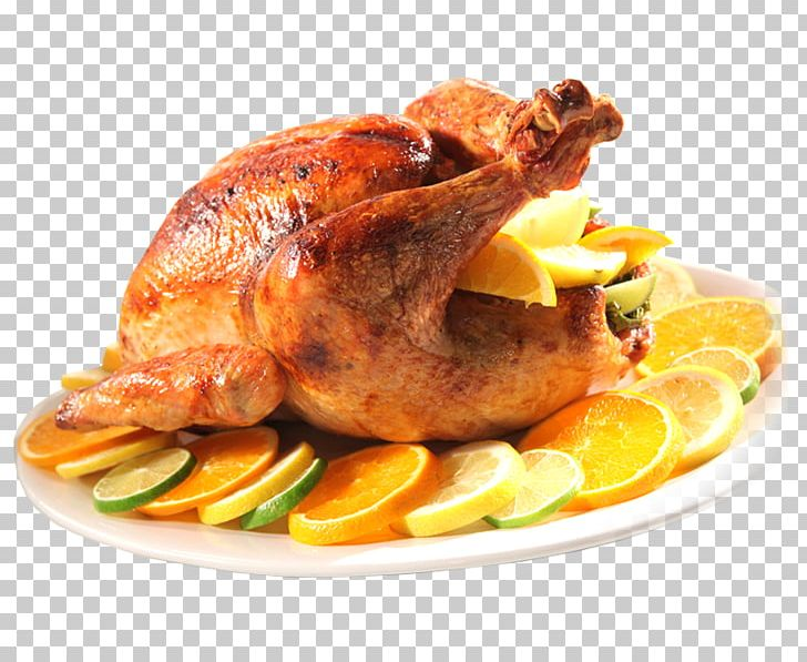 Roast Chicken Roulade Turkey Meat Roasting PNG, Clipart, Animal Source Foods, Barbecue Chicken, Chicken Meat, Christmas Turkey, Cold Cuts Free PNG Download