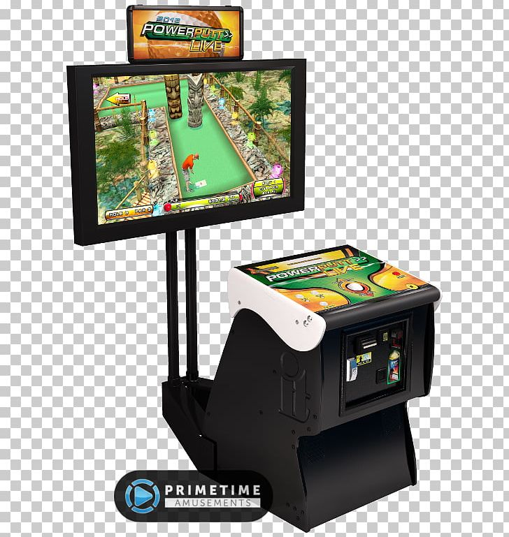 Silver Strike Bowling Arcade Game Golden Tee Golf PNG, Clipart