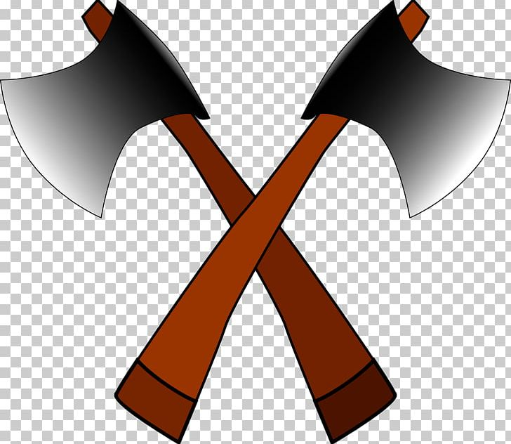 Axe PNG, Clipart, 3d Objects, Axe, Black, Blade, Cleaver Free PNG Download
