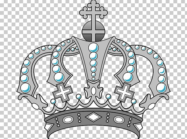 Royal Family Crown PNG, Clipart, Crown, Fashion Accessory, Gold, Headgear, Jewelry Free PNG Download