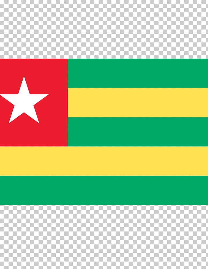 National Flag Morocco Tunisia Togo PNG, Clipart, 03120, Africa, Angle, Area, Area M Free PNG Download