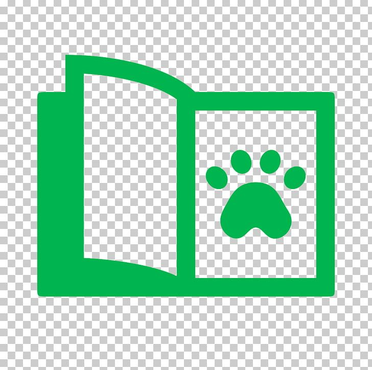 PuppyKatz Computer Icons Dog PNG, Clipart, Area, Brand, Chick Peas, Computer Icons, Dog Free PNG Download