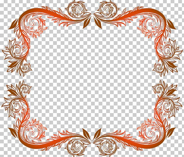 Brush Ornament Decorative Arts Calligraphy PNG, Clipart, Adobe Photoshop Elements, Border, Border Frame, Certificate Border, Chinese Style Free PNG Download