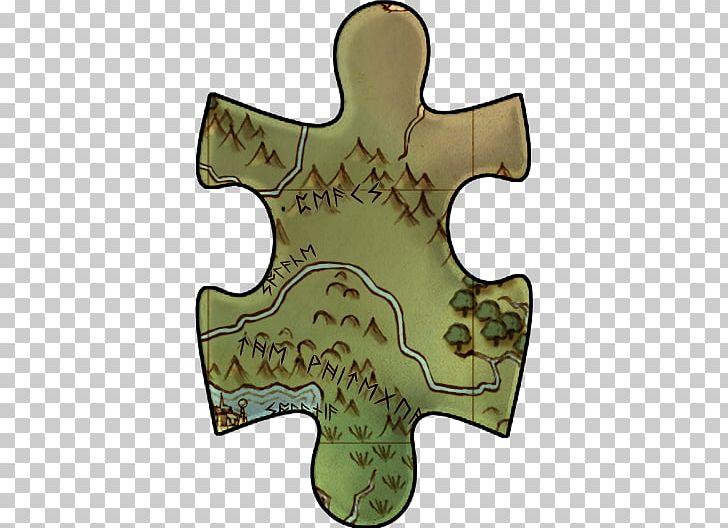 Shroud Of The Avatar: Forsaken Virtues Ultima Kickstarter ... on avatar sign, avatar base, avatar spirit,