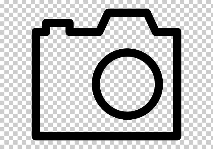 Computer Icons Photography Encapsulated PostScript PNG, Clipart, Area, Black, Black And White, Brand, Camera Free PNG Download