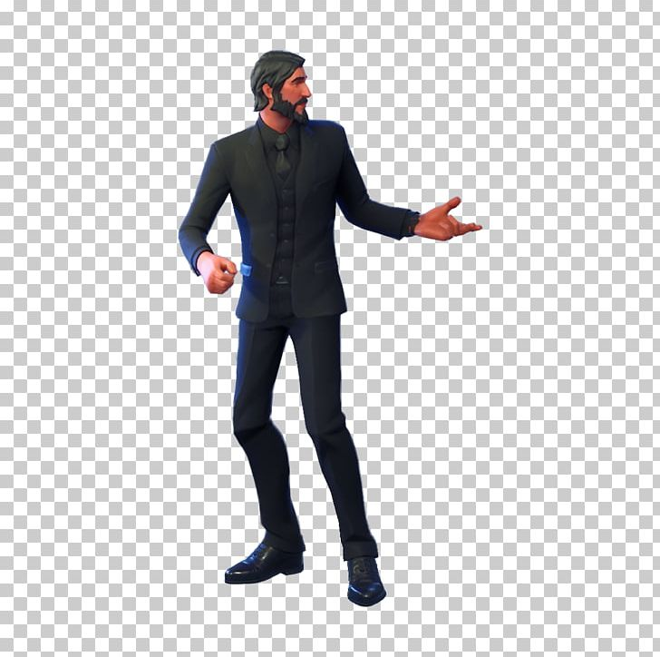 Fortnite Battle Royale Twitch.tv Emote Video PNG, Clipart, Action Figure, Battle Royale Game, Confused, Costume, Diagram Free PNG Download