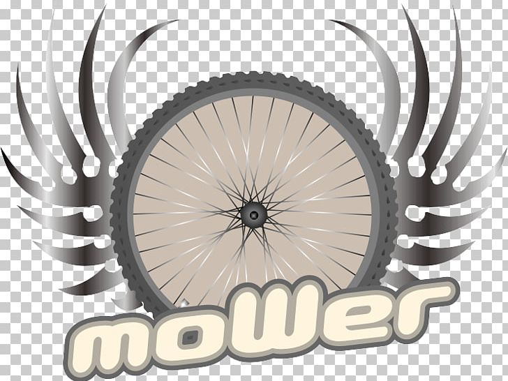 Tire Font PNG, Clipart, Art, Automotive Tire, Bicycle Wheel, Brand, Indoor Rower Free PNG Download