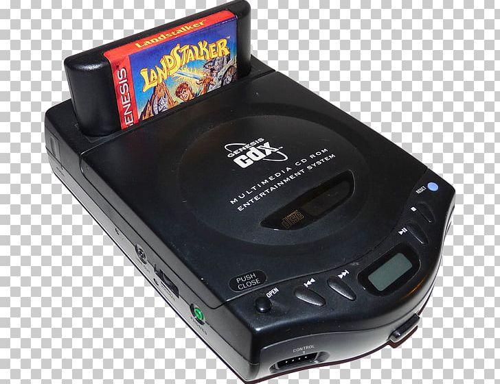 Video Game Consoles Sega CD Valis III PlayStation Out Run