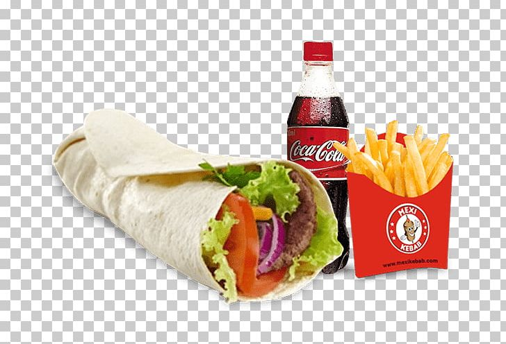 Wrap French Fries Steak Frites Taco Chicken Fingers Png Clipart American Food Cheddar Cheese Chicken Fingers