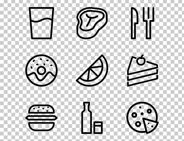 Computer Icons Encapsulated PostScript Icon Design PNG, Clipart, Angle, Area, Art, Black And White, Brand Free PNG Download