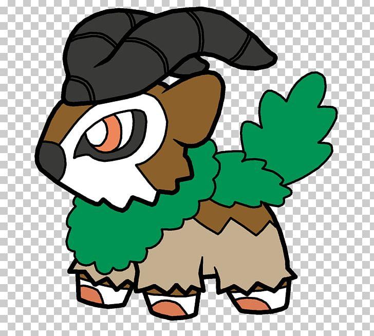 Pokémon X And Y Pokémon GO Gogoat Pokémon Universe PNG, Clipart, Art, Artwork, Beak, Carnivoran, Charizard Free PNG Download