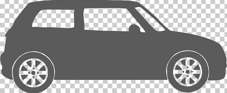 Sport Utility Vehicle Car MINI Pickup Truck Dodge PNG, Clipart, Automotive Exterior, Automotive Tire, Automotive Wheel System, Black, Car Free PNG Download