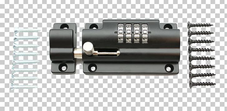 Latch Household Hardware Lock Dead Bolt Key PNG, Clipart, Angle, Cylinder, Dead Bolt, Door, Electronic Component Free PNG Download