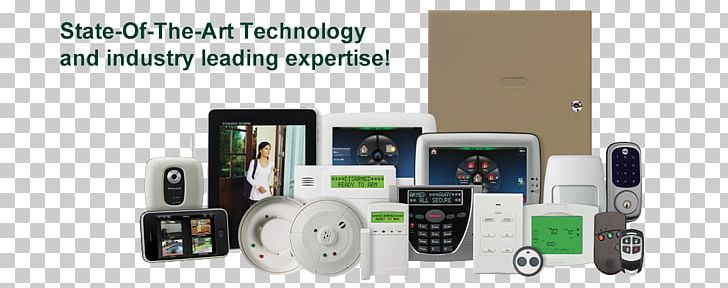Security Alarms & Systems Alarm Device Fire Alarm System