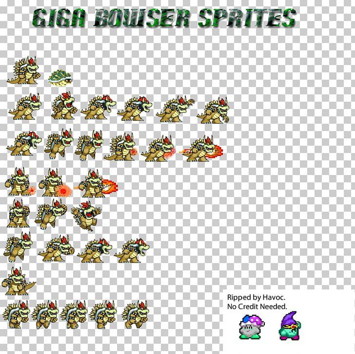 Mario Luigi Bowser S Inside Story Super Mario World