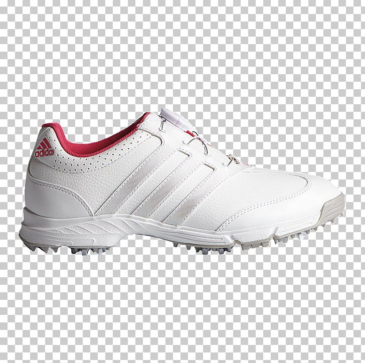 Adidas Superstar Sports Shoes Adidas 2016 Women S Response Boa Golf Shoes Png Clipart Free Png Download