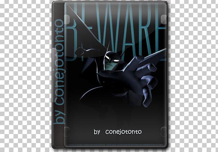 Batman Joker Television Show Animated Film Animated Series Png