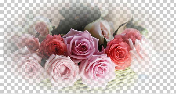 Flower Bouquet Desktop Garden Roses PNG, Clipart, Artificial Flower, Basket, Cut Flowers, Desktop Metaphor, Digital Image Free PNG Download