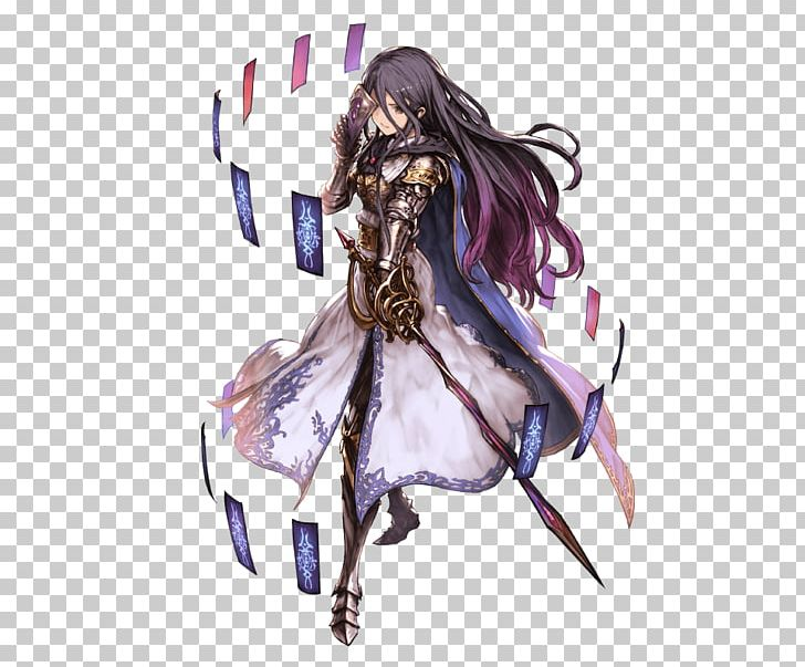 Granblue Fantasy Character Concept Art Model Sheet PNG, Clipart, Anime, Art, Cg Artwork, Costume Design, Fairy Free PNG Download