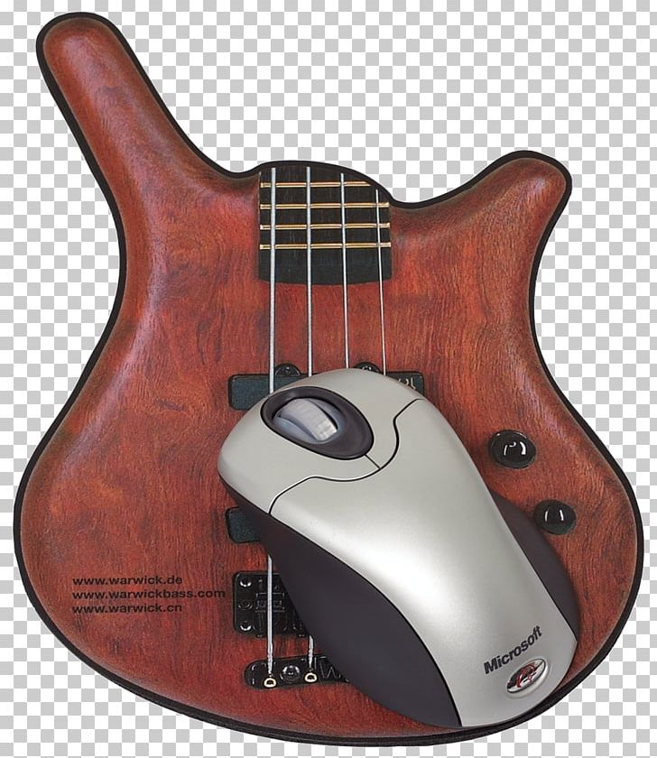 Bass Guitar Acoustic Guitar Acoustic-electric Guitar PNG, Clipart,  Free PNG Download
