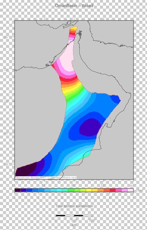 Graphic Design Rub' Al Khali Pattern PNG, Clipart,  Free PNG Download