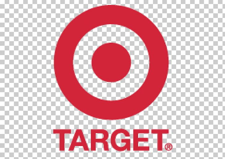 Target Canada Target Corporation NYSE:TGT PNG, Clipart, Area, Brand, Business, Canada, Circle Free PNG Download