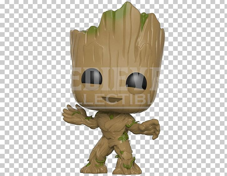 Baby Groot Star-Lord Rocket Raccoon Drax The Destroyer PNG, Clipart, Action Toy Figures, Baby Groot, Bobblehead, Collectable, Drax The Destroyer Free PNG Download