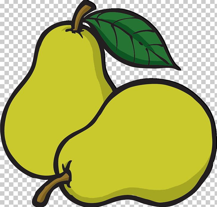 Pear PNG, Clipart, Apple, Artwork, Black Worcester Pear, Bosc Pear, Cartoon Free PNG Download