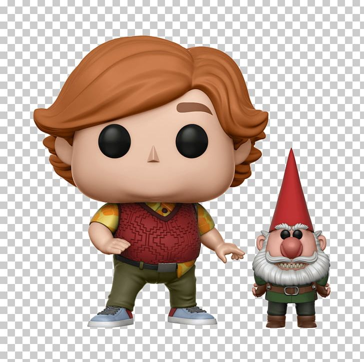 AAARRRGGHH!!! Funko Action & Toy Figures DreamWorks PNG, Clipart, Aaarrrgghh, Action, Action Toy Figures, Amp, Bobblehead Free PNG Download