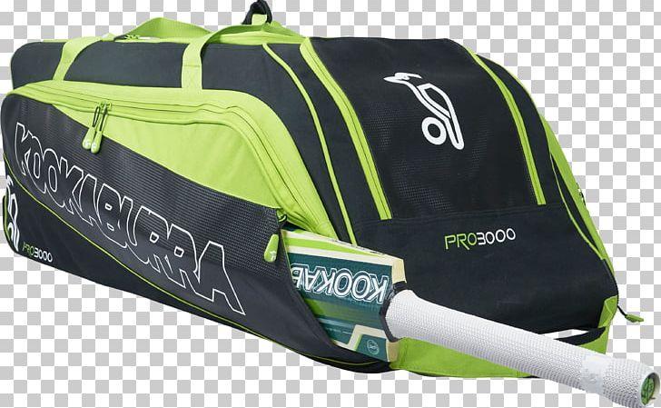 91d212867f Cricket Clothing And Equipment Bag Kookaburra Sport PNG, Clipart, Allrounder,  Bag, Baggage, Ball, Baseball Free PNG Download