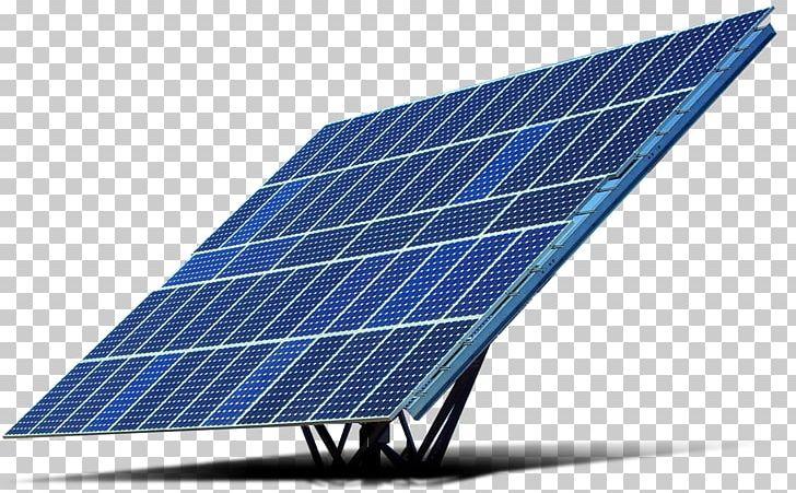 Solar Power Photovoltaics Solar Energy Solar Panels Renewable Energy PNG, Clipart, Consultant, Electricity Generation, Energy, Global Solar Energy, Ksp Free PNG Download